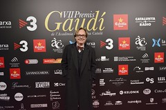 Catifa vermella VII Premis Gaudí (57)