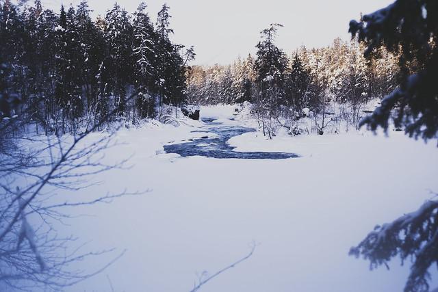 Finnland_dayone-27 Kopie