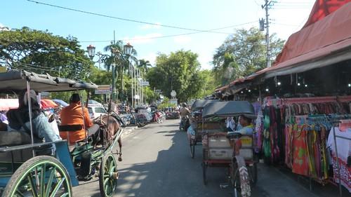 Yogyakarta-4-142
