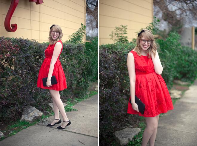 valentines-dress10