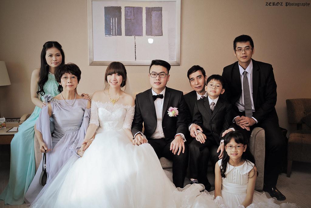 婚禮紀實維揚&尹姿4650-200-3.jpg