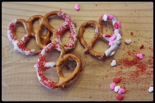 bretzels pour la st-valentin 10