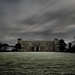 Bleak House - Syon House London by Simon & His Camera
