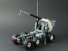 Lego 6927 All Terrain Vehicle