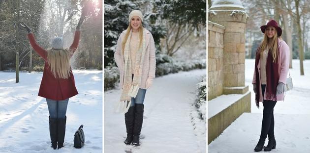 Outfit Review Januar Eugli (1)