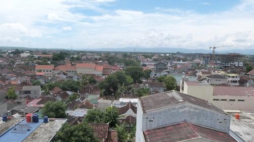 Bali-7-005
