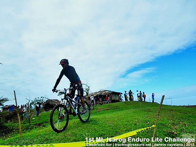 1st Mt. Isarog Enduro Lite Challenge (15)
