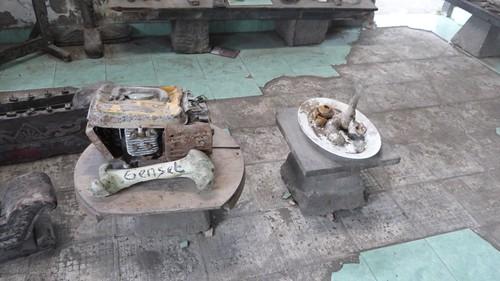 Yogyakarta-3-046