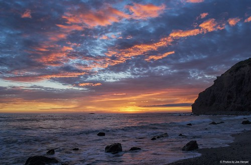 california sunset clouds waves pacificocean socal southerncalifornia danapoint danapointharbor