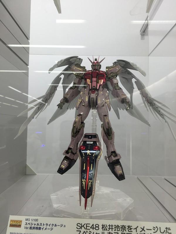 Odaiba (Gundam) - 38