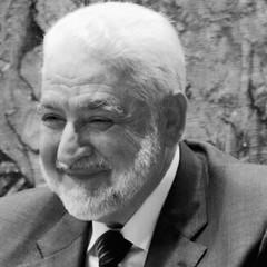 Dr. Bahij Mullah Huwaish