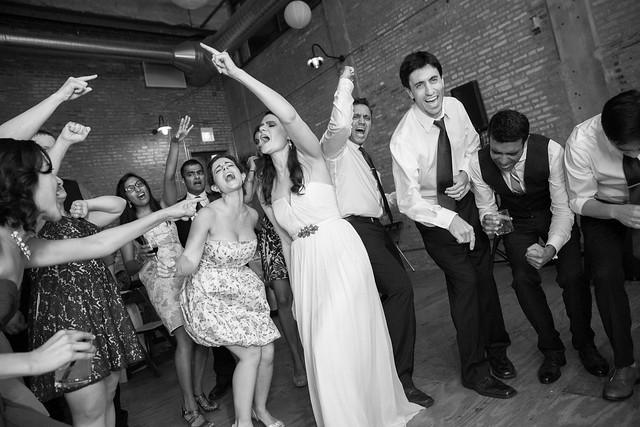 Studio_Starling_Ravenswood_Event_Center_Wedding_40