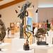 Expo-Mai-2016-Art-SGLC (51)