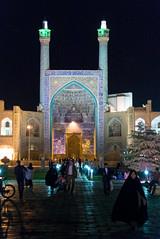 07 Isfahan 0236