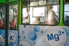 Public Transport   Kaunas #145/365