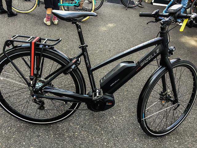 Portland Electric Bike Expo-10.jpg