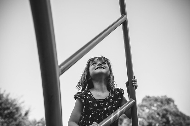 13June2016ParkPlay-15