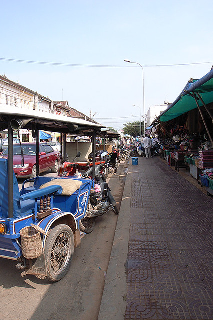 2007092504 - Psar Chaa Old Market