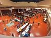 Madison Mini Maker Faire