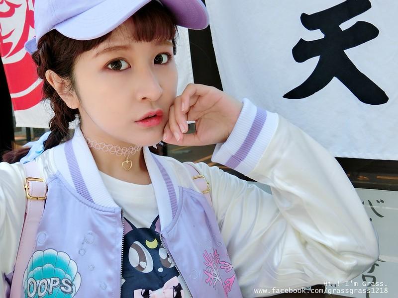 CIMG6201_副本