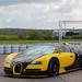 Bugatti Veyron by Oakley Design by G-E Supercars