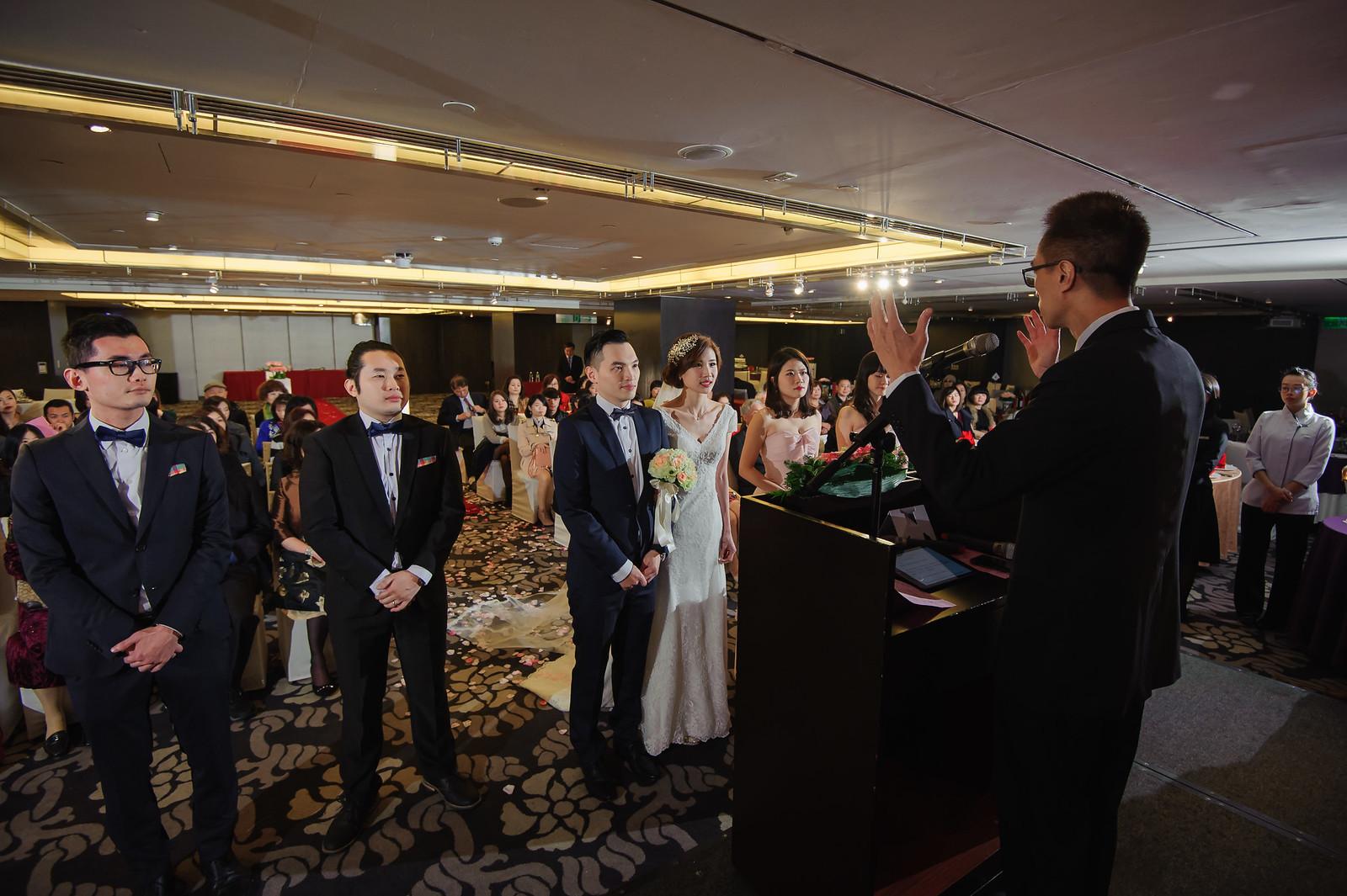 台北婚攝, 婚禮攝影, 婚攝, 婚攝守恆, 婚攝推薦, 晶華酒店, 晶華酒店婚宴, 晶華酒店婚攝-37