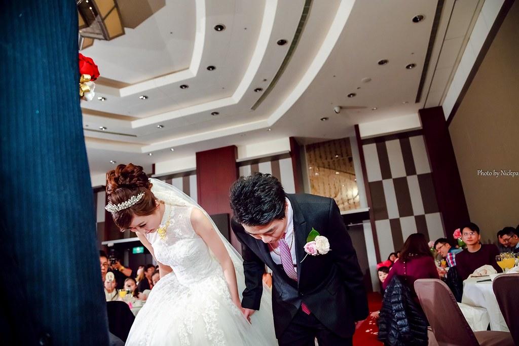 41國賓婚攝 拷貝
