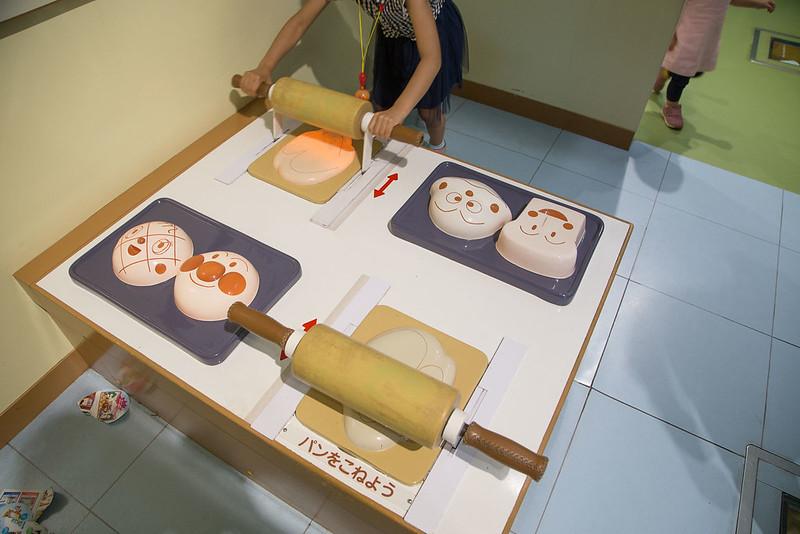 Anpanman_museum_YOKOHAMA-41