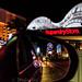 2016-June-Las Vegas Blvd-64