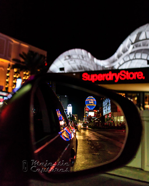2016-June-Las Vegas Blvd-64