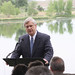 Agriculture Secretary Vilsack CO Water Announcement
