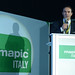MAPIC ITALY 2016 - CONFERENCE - WRAP UP SESSION & MAPIC CANNES 2016 EXCLUSIVE PRESENTATION