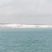 Falaises et Port de Douvres by jacqueline.poggi