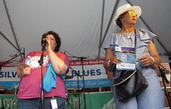 2016 Silver Spring Blues Festival  (1578)