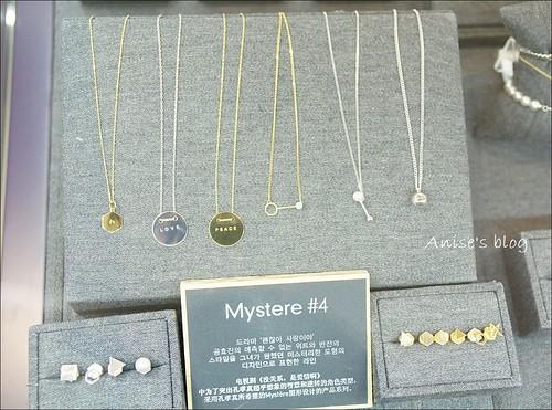 SM免稅店_039