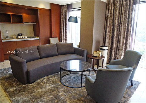 Tmark Grand Hotel Myeongdong_041