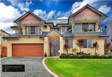 real-estate-photography-nicci