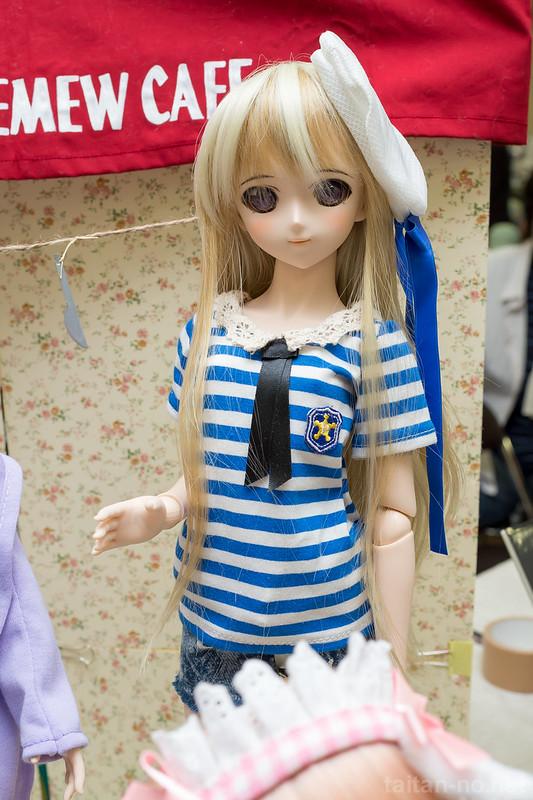 DollShow37-5456-DSC_5453