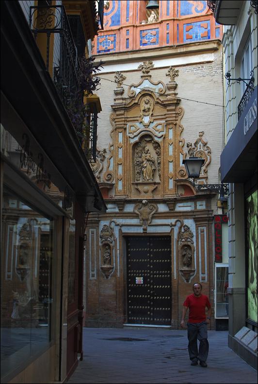 Sevilla_0503
