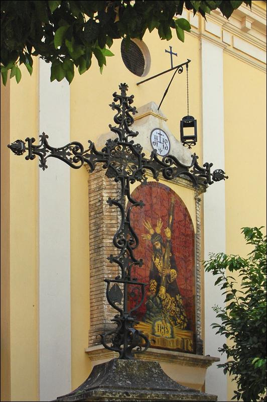 Sevilla_0391