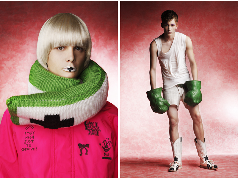Pavel Baranov0018_CANDY 09AW STYLING IMAGE PHOTO