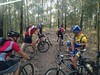 6am-er Smiths Gully Mountain Bike