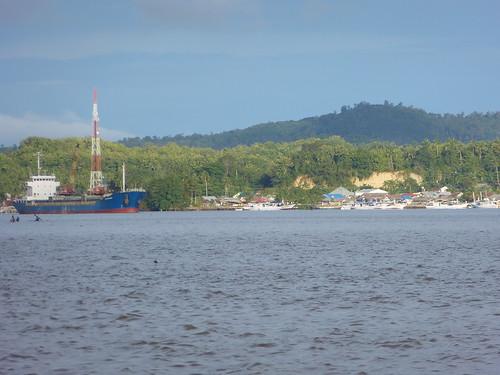 Sulawesi13-Kendar (22)