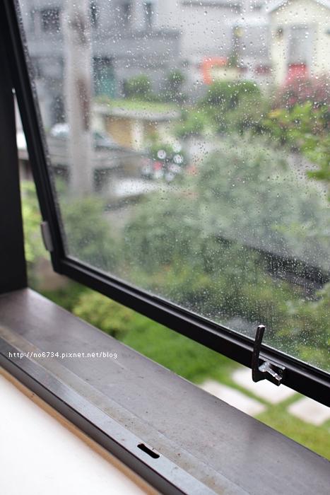 20120809_TaiChungAlone_0035 F