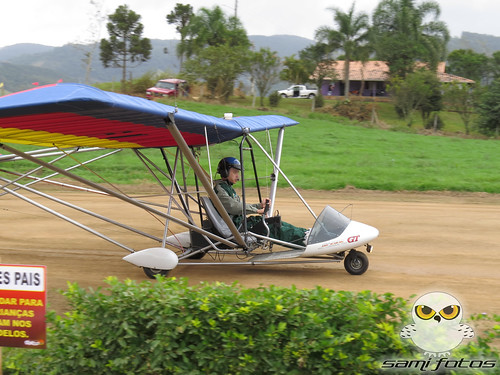 Cobertura do 6º Fly Norte -Braço do Norte -SC - Data 14,15 e 16/06/2013 9069938345_1295d589c9