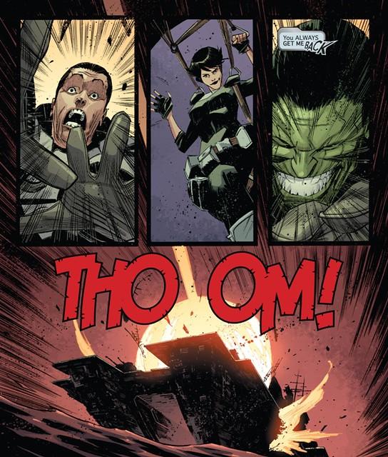 Indestructible Hulk 009-005