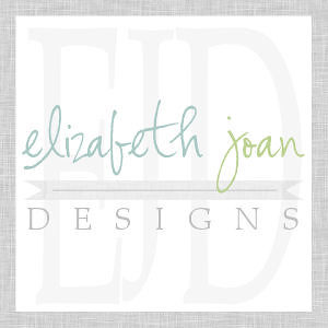 Elizabeth Joan Designs
