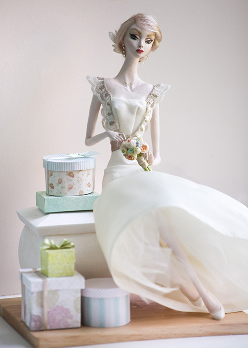 bride-doll_08