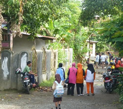 Makassar-Bira-Minivan (25)