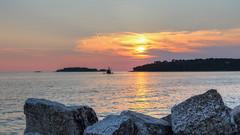 Urlaub in Kroatien - 2013